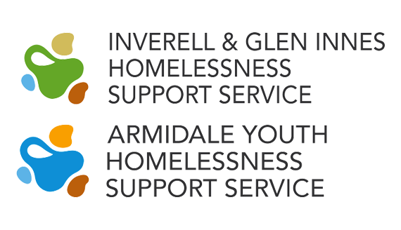 homelessness-support