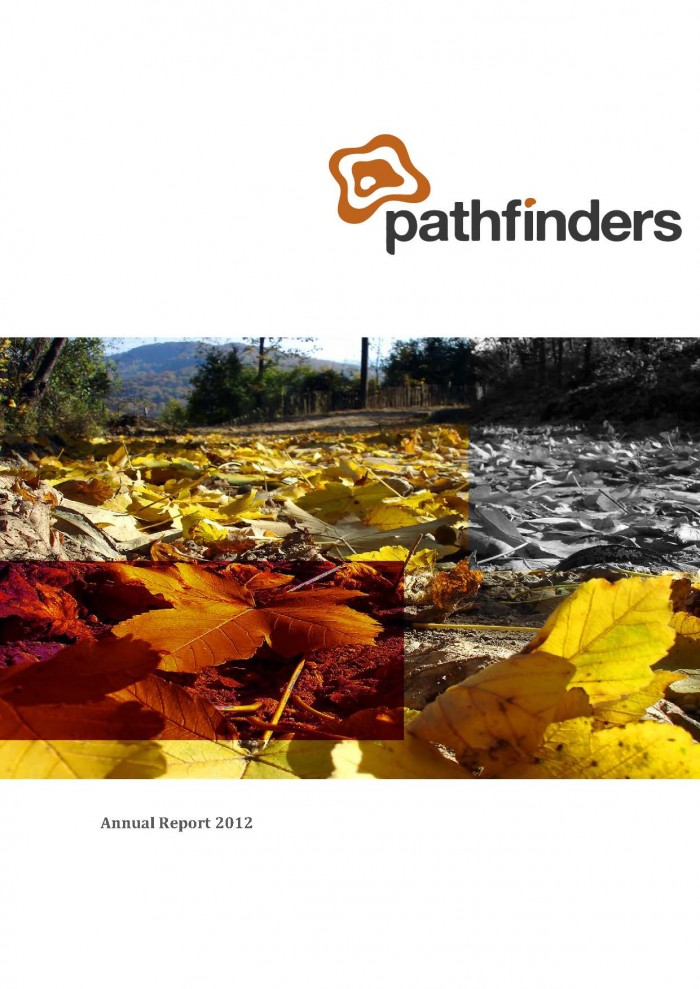 2012-pathfinders-annual-report 1