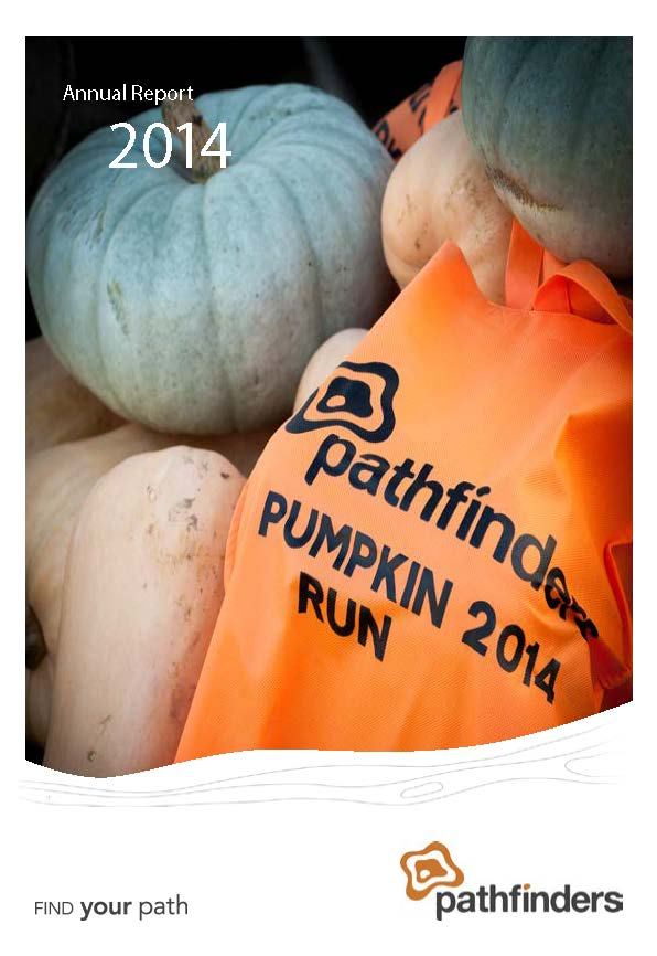 2014-Pathfinders-Annual-Report(1) 1