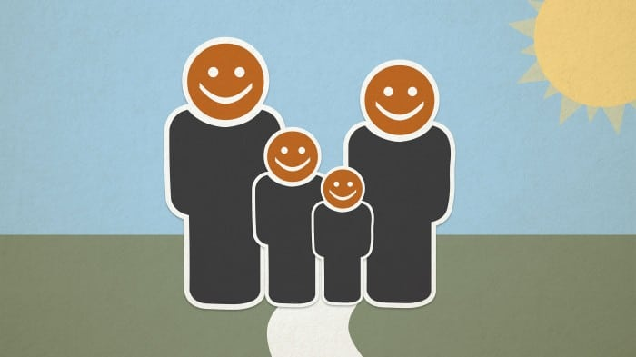 family-smile-path copy