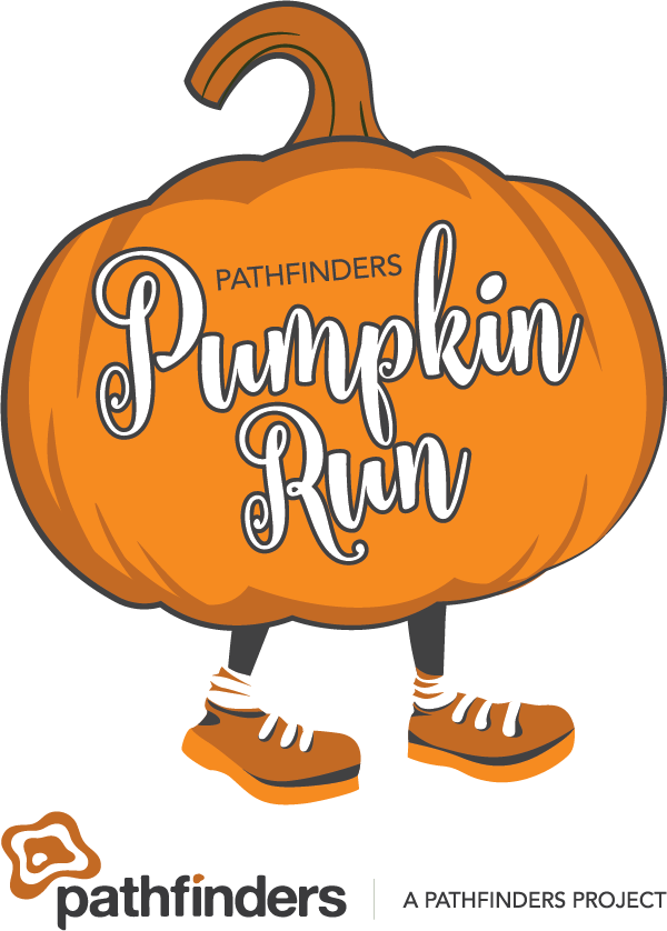PATH_PumpkinRun