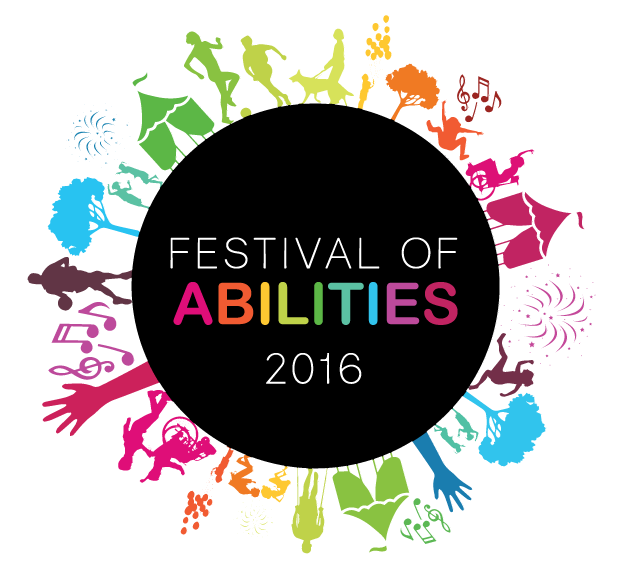 P0061_Festival-of-Abilities-logo