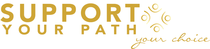 support your path 3