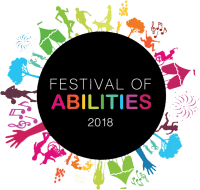 Festival of Abilities 2018